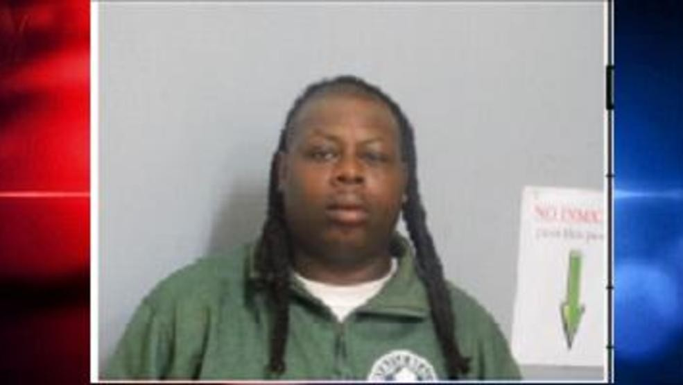 Sylvania Man Arrested For Insurance Fraud After Collecting