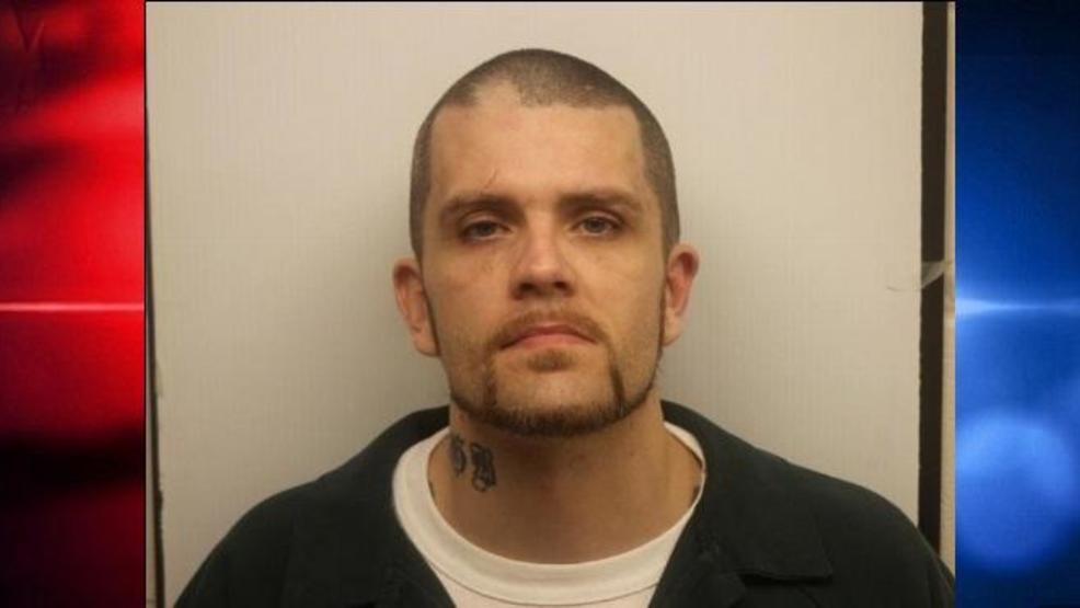 Former gang member sentence to 8 years for firearms charges