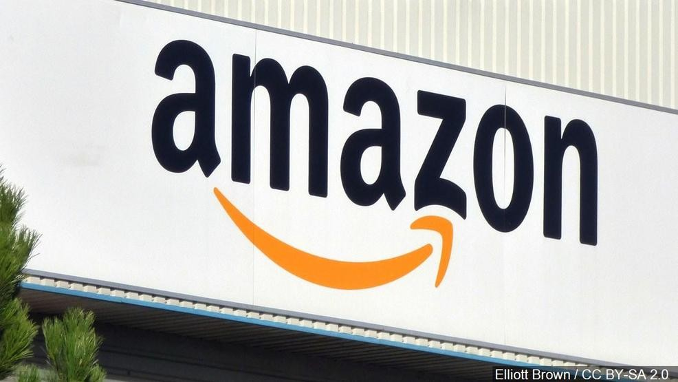 Amazon Warehouse Workers Given Temporary Overtime Pay Raise Wtgs